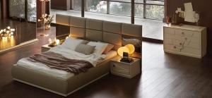 Enza Home Zen Yatak Odası Takımı