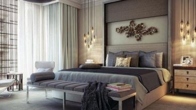 Ev Dekorasyonu Örnekleri ve Önerileri