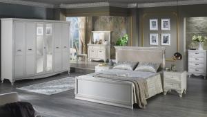 İstikbal Karat Yatak Odası Takımı