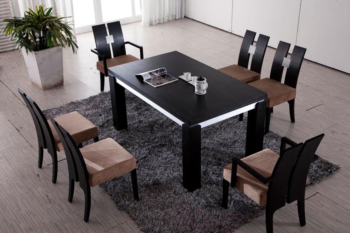 Yemek Masası Modeli