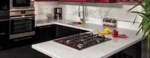 Belenco Mutfak Tezgahı Modelleri