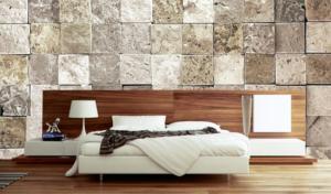 Duvar Kağıdı Modelleri