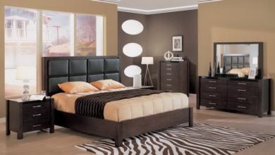 Yatak Odası Aksesuarları 2019 2020