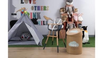 Mama Masası Modelleri ve Mama Sandalyesi Modelleri