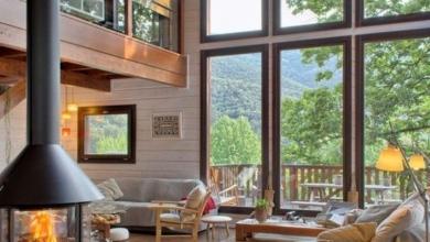 Evim Evim Güzel Evim: Cozy Home