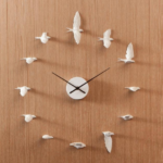 farklı saat modeli